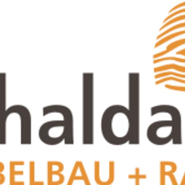 Square4_retina_logo-schaldach__3_