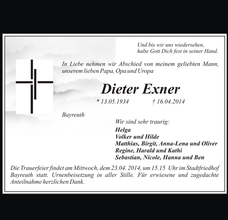 Square_exner_dieter_ta_3_100