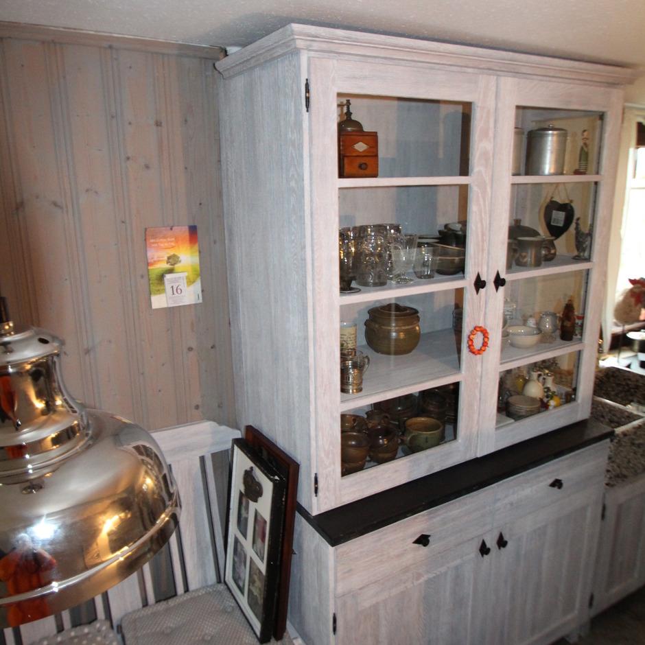 Einrichtungstipps und Ideen zur Raumgestaltung für schönes Wohnen ...