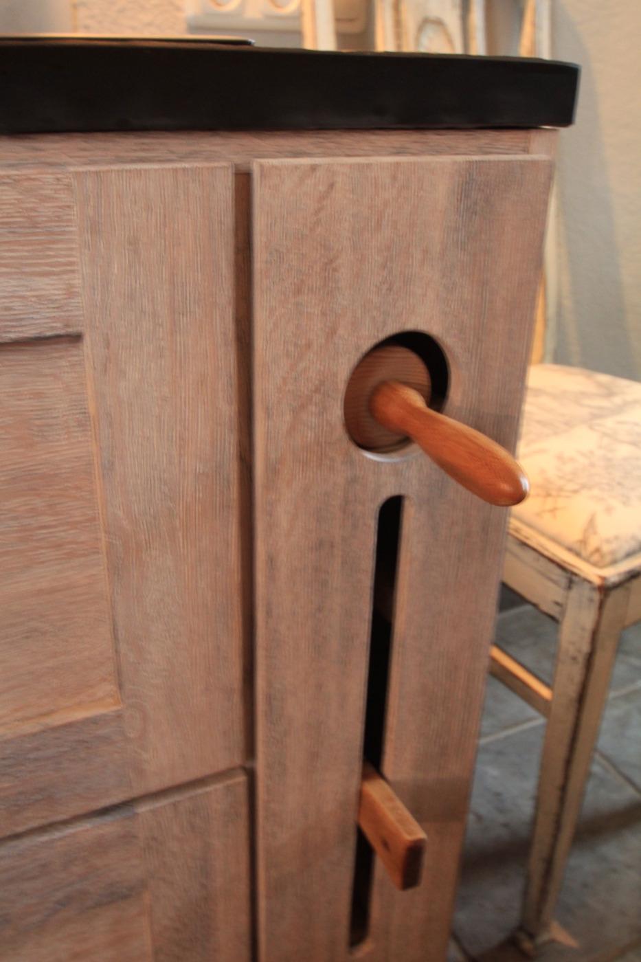 eckbank modern. Black Bedroom Furniture Sets. Home Design Ideas